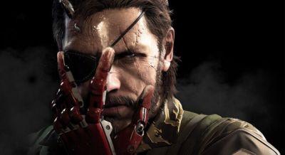 Juegos gratis para el fin de semana junto a The Last of Us 2, Cyberpunk 2077 y otras 31 ofertas y rebajas que debes aprovechar! Ofertas y juegos gratis en Steam, Epic games, Playstation Plus y Xbox Live!  Conoce los juegos en oferta: https://www.vidaextra.com/seleccion/juegos-gratis-para-fin-semana-a-the-last-of-us-2-cyberpunk-2077-otras-31-ofertas-rebajas-que-debes-aprovechar/amp