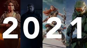 Gamers, para ustedes, ¿Cuál debe ser el juego del año? Comenten! ^^