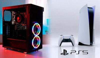 """Los grandes juegos de PlayStation nunca llegarán a la vez a PS5 y PC, según Shawn Layden El que fuese directivo de Sony PlayStation ha abordado la posibilidad de los lanzamientos simultáneos. Jugar en PC está cada vez más a la orden del día. Es algo que hemos comprobado con la estrategia que Microsoft está llevando a cabo desde hace algunos años, eliminando las barreras entre ordenadores y consolas, e incluso hemos visto a Capcom apuntando al PC como la plataforma principal para sus juegos en el futuro.   Todo ello está empujando a Sony a publicar sus títulos exclusivos más allá del ecosistema PlayStation. Buena prueba de ello es el reciente anuncio del lanzamiento de Uncharted 4 y The Lost Legacy remasterizados para PS5, sí, pero también para PC. El hecho de que lleguen a la vez a principios de 2022 está avivando el debate sobre qué hará PlayStation en el futuro y si se plantea los lanzamientos simultáneos en ambas plataformas. Shawn Layden, una de las caras conocidas de la compañía en los últimos años, ha salido a la palestra para tratar la cuestión en una entrevista con What's Up PlayStation. El que fuese directivo de Sony no cree que los lanzamientos importantes de PlayStation lleguen a la vez a la consola y al PC. """"La idea de que lleguen a ordenadores… no creo que veamos nunca a PlayStation haciendo un estreno simultáneo con el PC"""