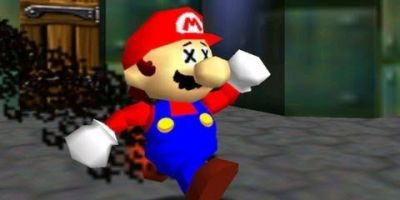 La expansión N64 de Nintendo Switch Online confirma el temor de muchos sobre Mario 3D All-Stars Nintendo Switch Online está agregando juegos de Nintendo 64, lo que podría significar que todos los contenidos de Super Mario 3D All-Stars no serán exclusivos para siempre