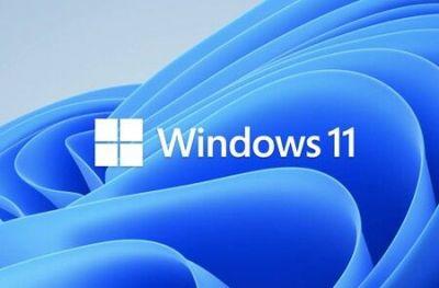 La salida del nuevo sistema operativo de Microsoft ha traído consigo algo negativo y es que parece ser que Windows 11 afecta al rendimiento de nuestros PC, en algunos casos muy levemente y en otros de forma más exagerada. ¿Cuáles son los motivos para este recorte en velocidad de un PC al instalar el nuevo SO de los de Redmond? El sistema operativo es el único programa en un PC que realmente se comunica de manera directa con la CPU del mismo. El motivo es que hay una enorme cantidad de procesos de software, o hilos de ejecución de programas, que se han de gestionar, claro está que en el caso de Windows 11 esto ha supuesto una bajada de rendimiento en las CPU debido a cambios internos en varias partes, lo cual sorprende desde el momento que en principio la nueva versión deriva de Windows 10. Una de las mayores preocupaciones a la hora de adoptar Windows 11 viene por parte de los aficionados a videojuegos en PC, quienes buscan obtener siempre el mayor rendimiento en sus ordenadores. Y no olvidemos que la CPU es importante dado que se encarga de controlar varios elementos del juego y como es obvio ha de compartir recursos con el sistema operativo y el resto de programas.  El hecho que la reforzada seguridad de Windows 11 tome recursos adicionales del procesador afecta como es natural en el rendimiento de los juegos, no olvidemos que todos los videojuegos son un bucle continuo en el que la CPU actúa al principio y con menos potencia disponible esto se traduce en que cada fotograma dura varios milisegundos adicionales y se ve resentida la tasa de fotogramas.