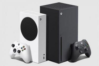 Según una fuente anónima, pronto llegará al mercado unas nuevas tarjetas de almacenamiento para Xbox Series X|S que tendrán 512 GB de la marca Seagate.  La noticia de estas nuevas tarjetas se ha filtrado debido a unas fotos promocionales de un retail. Anteriormente, se rumoreaba que pronto llegaría al mercado una tarjetas de almacenamiento para Xbox Series X|S de 500 GB. El rumor sugería una fecha de lanzamiento del 14 de noviembre.