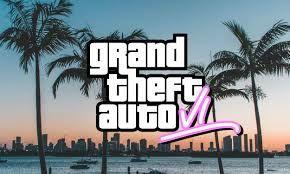 """En Twitter, los gamers de Grand Theft Auto están comenzando a perder la cabeza. Parece que cada pocas semanas, """"GTA 6"""" es trending en Twitter y nunca se debe a las noticias reales de GTA 6. Hoy, GTA 6 ha estado trending todo el día, y una vez más no se debe a nada que involucre a el game de GTA 6. Más bien, es por el anuncio de Grand Theft Auto: The Trilogy - The Definitive Edition para Nintendo Switch, PC, PS4, PS5, Xbox One, Xbox Series S, Xbox Series X y dispositivos móviles"""