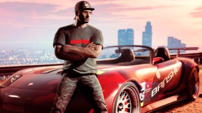 """Rockstar continúa expandiendo y mejorando GTA Online. Además de anunciar un nuevo paquete de trilogía del game, Rockstar Games dio algunos detalles sobre el Grand Theft Auto Online, y parece que se avecinan muchas cosas, incluida una """"nueva y emocionante aventura"""" a finales de este año."""